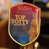 Sales rise after House of Commons ban backfires for Top Totty beer