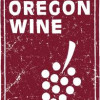 Oregon wine sales up for 20th year