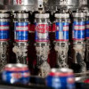 Oskar Blues going back home to launch new distillery