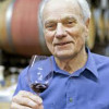 Congrats! Another Mondavi Enters Vintners Hall of Fame