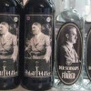 Hitler wine sales deemed legal in Austria