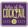 Tales of the Cocktail 2012 Official Drink Contest