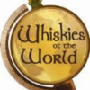 13th Annual Whiskies of the World Expo & Artisanal Spirits Expo