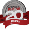 Hospice du Rhône: 20th Year of The Wine Event this April 26-28