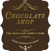Chocolate wine takes US and UK by storm