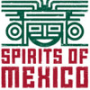 Spirits of Mexico Festival comes to NY, Chicago & San Diego