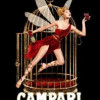 Gruppo Campari vigilant after sales lose sparkle