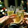 Champagne Demand to Get Lift From Olympic, Royal Toasts in 2012