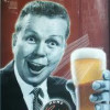 US home beer brewers seek changes to alcohol laws