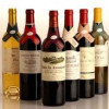 """Bordeaux 2011 """"better than expected"""""""