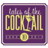 Tales of the Cocktail: Bartender Showdown Competition
