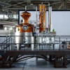 The Top 10 American Whiskey Distilleries To Tour Now
