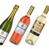 Wine co-ops prove to be a highly competitive solution
