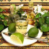 Forget the shot glass! Try cooking with tequila instead