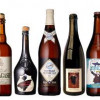 New craft brews fearlessly blend wines into beer