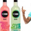 Shocker Alert: Pauly D Getting Into Liquor Business