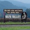 Napa Valley winemaking techniques create a buzz