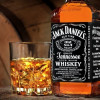 Was Jack Daniel's invented in Wales?