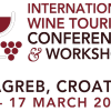 The 5th Annual International Wine Tourism Conference & Workshop