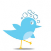 New Twitter Tool Gives Greenlight to Alcohol Brands