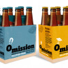 Finally, gluten-free beer that tastes like beer
