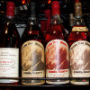 Revealed! What's actually in the bottles of Van Winkle
