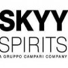 SKYY SPIRITS loses right to trademark in Russia