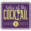 Tales of the Cocktail: Top 4 finalists invited to Annual Spirited Awards®