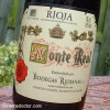 Tasting proves remarkable value in mature Rioja