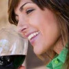 Study: Just thinking about wine relaxes you