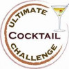 Ultimate Cocktail Challenge® 2012 Announces Winners