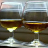Sherry is not just for grandma at Christmas