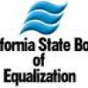 CA Court of Appeal Invalidates Distilled Spirits Regulations
