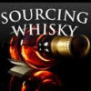 Whisky whets investor thirst for 'neat' returns