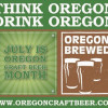 Oregon Craft Beer Production Breaks Records, Helps Economy