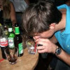 Seven INSANE Ways To Get Drunk Without Drinking