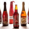 A Guide to Sour Beer for Wine Lovers