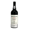Top 10 iconic Port vintages of the last century