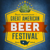 Too late.  GABF sells out in 45 minutes