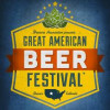 Craft beer lovers, start your livers: GABF tickets on sale!