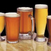 Awesome Beer Super PAC Raises Money To Mediate Congress