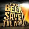 World's beer production hits record high