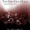 Celeb Wine Alert: Goo Goo Dolls ask fans to design wine label
