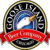 Goose Island beers goes national thanks to Anheuser-Busch
