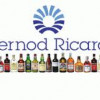 Pernod Ricard Appoints Chairwoman