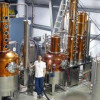 B.C.'s distilleries bottled up by Byzantine liquor rules