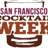 6th Annual San Francisco Cocktail Week Starts Today!