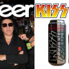 Gene Simmons to throw beer festival in downtown L.A.