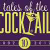 Tales of the Cocktail infuses $14MM+ into New Orleans. Nice.
