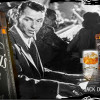 Jack Daniel's introduces special-edition Frank Sinatra whiskey